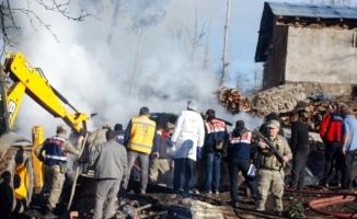 Korkunç olay! 3 çocuk hayatını kaybetti