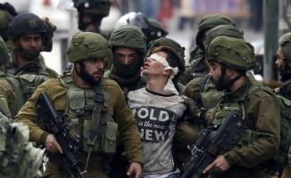 Kudüs direnişinin sembolü Cuneydi için Türkiye'den bir hamle daha!