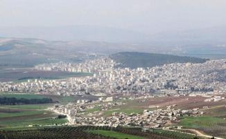 ÖSO'dan flaş açıklama: Türkiye ile son hazırlıkları yapıyoruz