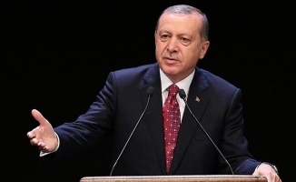 """""""Ya Allah aşkına Bursa'daki şu rezalete son verin"""""""