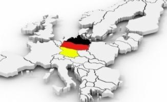 Almanya'dan Afrin açıklaması: Türkiye'nin meşru menfaatleri var