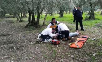 Bursa'daki korkunç cinayette flaş gelişme!