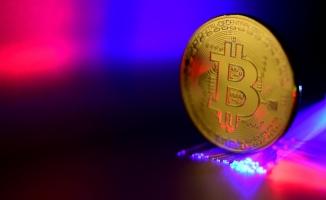 Dört büyük bankadan Bitcoin kararı