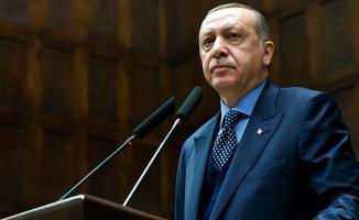 Erdoğan'dan CHP İstanbul İl Başkanı için sert sözler!