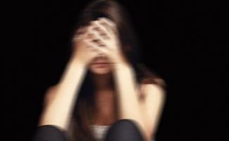 Hamile çocuklar skandalında yeni gelişme! O psikolog konuştu...