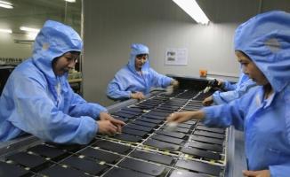 iPhone X üretimi durduruluyor!