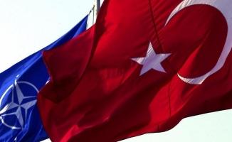NATO'dan Ankara'ya kritik ziyaret