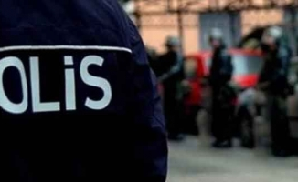 PKK'nın sözde bölge komutanı Bursa'da yakalandı!