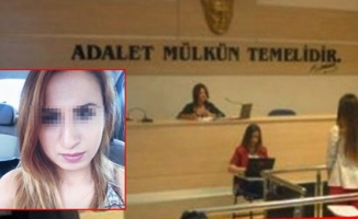 PKK sempatizanı katibin bilgisayarından çıkanlar şok etti!
