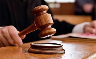 Sanık avukatı: Müvekkilimin spermleri yok olabilir, tahliye edin!