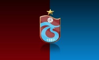 Trabzonspor, Mas'ı Boca Juniors'a veriyor!
