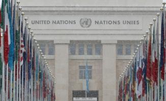 BM'den Türkiye'ye tarihi görev! Gebze'de kuruluyor, dokunulmaz olacak…
