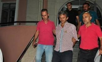 Bursa'da seri katile ceza yağdı!