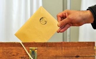 CHP'liler erken seçimi reddetti!