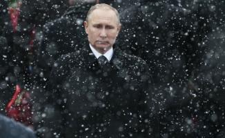 Dünyayı sarsan iddia: ABD saldırısında onlarca Rus askeri öldü!
