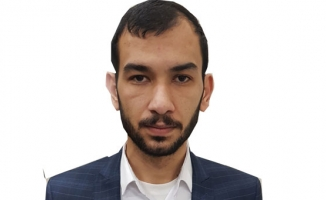 Esrarengiz cinayetin altından yasak aşk çıktı!