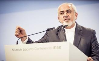 İran'dan İsrail'e sert yanıt!