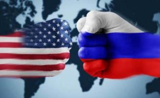 ABD'den flaş Rusya kararı! Sınır dışı ediliyorlar