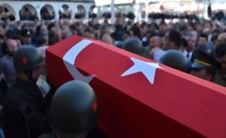 Afrin ve Bitlis'ten kara haberler...