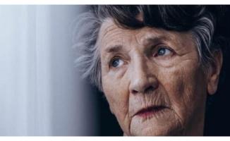 Bilim insanları keşfetti! Alzheimer artık önlebilir