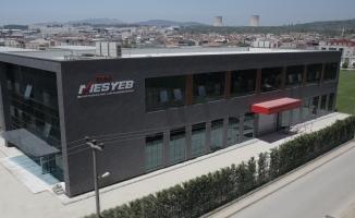 BTSO MESYEB Türkiye'ye rol model oluyor