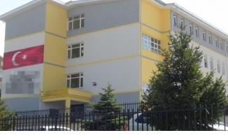 Bursa'da müdür yardımcısından cinsel taciz