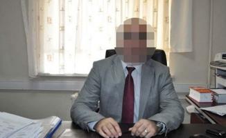Bursa'da o başhekim FETÖ'den gözaltına alındı!