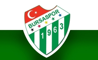 Bursaspor'dan Aziz Yıldırım'a sert cevap! Akıl dışı ithamlar...