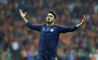 Bursaspor'dan 'yıldız' diye gitti, takasta kullanılması gündemde!