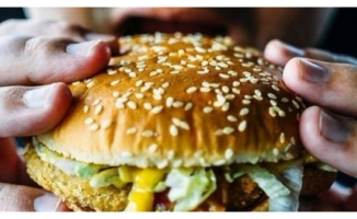 Dikkat! Obezite en büyük kanser nedeni