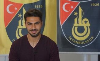 Galatasaray'da yerli operasyonu... Eski Bursasporlu da listede!
