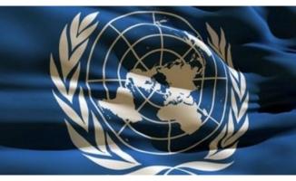 Türkiye'den BM'ye çok sert tepki!