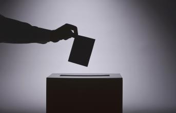 24 Haziran seçim sonuçları için son anket... İlginç ayrıntılar var!