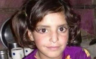 8 yaşındaki çocuğa toplu tecavüz skandalı!