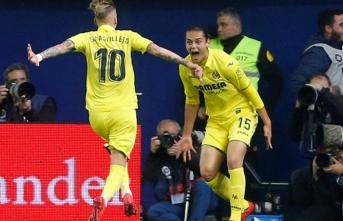 'Bursaspor'dan başka takımda oynamam' demişti, Süper Lig'e mi dönüyor?