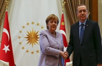 Almanya'dan flash karar! Yeni bir krize neden olabilir...
