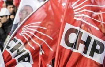 CHP'de muhaliflere ihraç şoku!