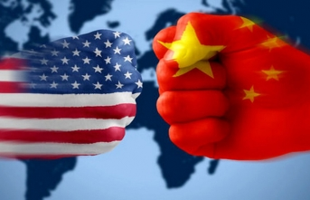 Çin'den Trump'a dev darbe!