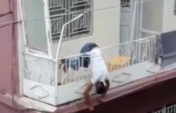 Korkuluklarda hazin son! Önce eşini vurdu, sonra intihar etti...