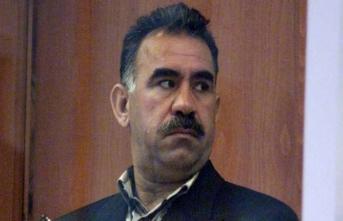 AİHM'den Abdullah Öcalan kararı!