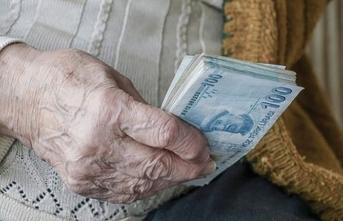 Emeklilikte yaşa takılanlara müjde! Eğer Meclis'ten geçerse...