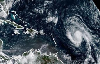 Kasırgadan nasıl korunacağız?