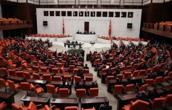 Binali Yıldırım: Kimse Meclis'in sesini kısamaz