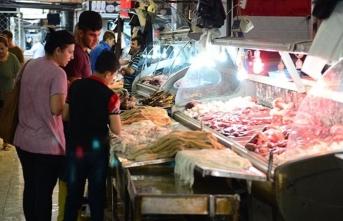 Et fiyatları uçtu, kulak ve meme dönemi başladı!