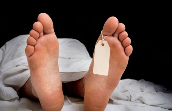 Uzmanlardan korkutan senaryo! 'Her yıl ortalama 14 bin 296 kişi hayatını kaybedecek'