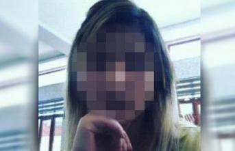 16 yaşındaki kıza cinsel istismar iddiasında yeni gelişme