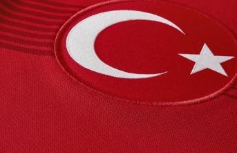 A Milli Takım'ın aday kadrosu açıklandı! Bursaspor'dan iki isim!