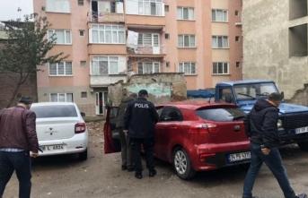 Bursa'daki kuaför cinayetinin faili belli oldu!