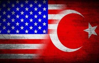 Türkiye ve ABD karşılıklı yaptırımları kaldırdı!