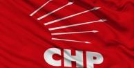 ABD'den CHP'ye stratejik destek!